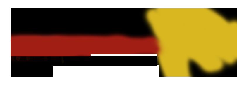 Karin Werthmüller